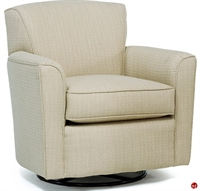 Picture of Flexsteel C036C Reception Lounge Lobby Swivel Chair