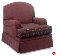 Picture of Flexsteel C2094 Reception Lounge Lobby Club Arm Chair