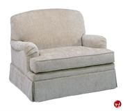 Picture of Flexsteel C2094 Reception Lounge Lobby Sleeper Chair