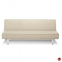 Picture of Blu Dot One Night Stand, Contemporary Lounge Sleeper Sofa