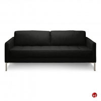 Picture of Blu Dot Paramount Medium Lounge Arm Sofa