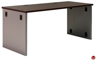 "Picture of 24"" X 30"" Steel Office Desk Shell Workstation"