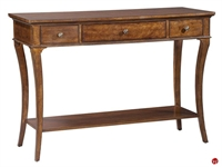 Picture of Hekman 1-1113, European Legacy Veneer Console Table