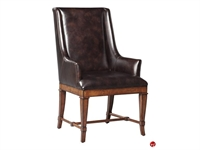 Picture of Hekman 1-1128, European Legacy Dining Arm Chair