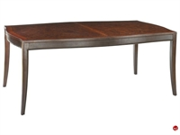 Picture of Hekman 1-1220 Paris Dining Table