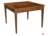 Picture of Hekman 1-1915 Hyannis Retreat Game Table