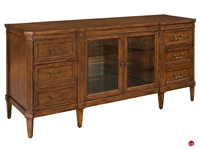 Picture of Hekman 1-1950 Hyannis Retreat Entertainment Console