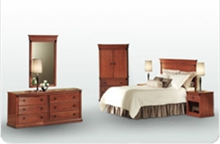 Picture for category Home Furniture