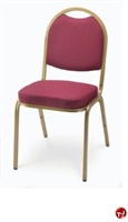 Picture of MLP 1890 Armless Banquet Stack Chair