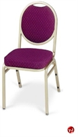 Picture of MLP 1855 Armless Banquet Stack Chair