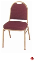 Picture of MLP 1895 Banquet Armless Stack Chair