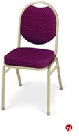 Picture of MLP 1930 Banquet Armless Stack Chair