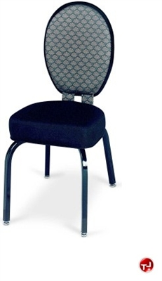 Picture of MLP 1751 Banquet Flex Back Dining Chair