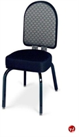 Picture of MLP 1752 Banquet Flex Back Dining Chair