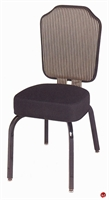 Picture of MLP 1753 Banquet Flex Back Dining Chair