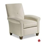 Picture of Martin Brattrud Adare 880 Reception Lounge Club Arm Chair