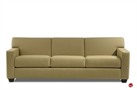 "Picture of Martin Brattrud Ballybunion 1207 Reception Lounge 88"" Sofa"