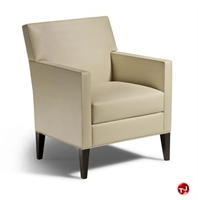 Picture of Martin Brattrud Blackburn 760 Reception Lounge Club Arm Chair