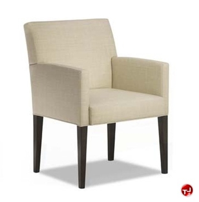 Picture of Martin Brattrud Blackburn 760 Guest Side Reception Arm Chair