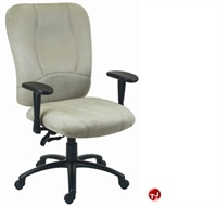 Picture of Milo 24/7 High Back Office Task Swivel Chair