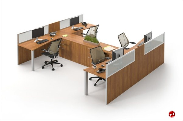 cubicle office desks
