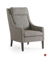 Picture of Paul Brayton Athens Reception Lounge Club Chair