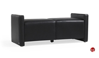 Picture of Paul Brayton Montreaux Reception Lounge 2 Seat Bench