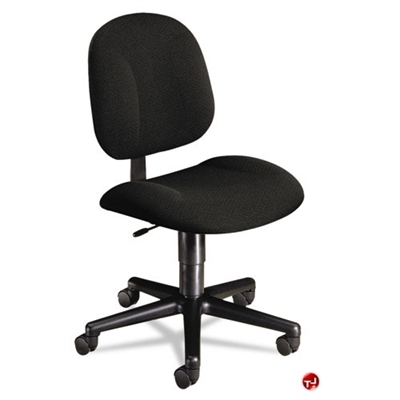 office furniture melbourne office chairs desks melbourne