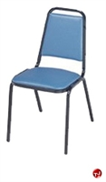 Picture of MLP 512 Armless Banquet Stack Chair