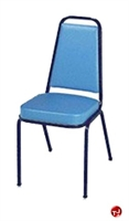 Picture of MLP 900 Armless Banquet Stack Chair