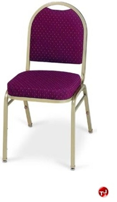 Picture of MLP 1970 Banquet Armless Stack Chair