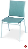 Picture of MLP 2012 Banquet Armless Stack Chair