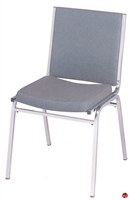 Picture of MLP 2013 Banquet Armless Stack Chair