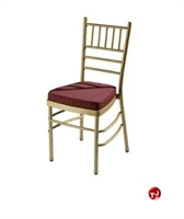 MTS 110-BX3 Banquet Dining Stacking Chair  sc 1 st  The Office Leader & The Office Leader. MTS Seating