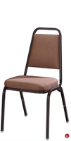 Picture of MTS Alpha 500, Banquet Dining Stacking Chair