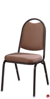 Picture of MTS Alpha 505, Banquet Dining Stacking Chair