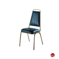 Picture of MTS Alpha 564-CH, Banquet Dining Stacking Chair