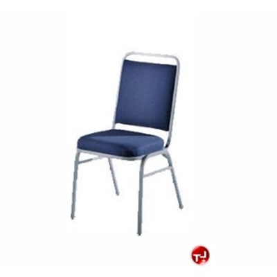 MTS Alpha 570 SB, Banquet Dining Stacking Chair