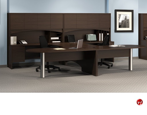 office desk for 2. Delighful Desk 2 Person D Top U Shape Office Desk WorkstationOveheard Storage And For T