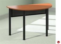 """Picture of 24"""" X 48"""" Meeting Conference Training Table"""