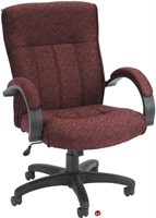 Picture of Big and Tall Office Conference Chair