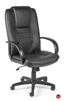 the office leader office chair executive high back chairs