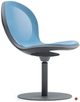 Picture of Reception Lounge Cafeteria Swivel Chair
