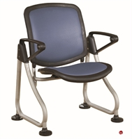 Picture of Reception Lounge Lobby Arm Chair