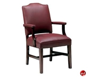 Picture of ST Timothy S-507, Guest Side Reception Arm Chair