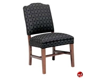 Picture of ST Timothy S-507, Guest Side Reception Armless Chair