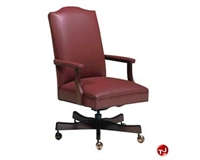 Picture of ST Timothy S-507, Mid Back Office Conference Chair