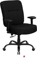 Picture of Brato Big and Tall Office Task Chair