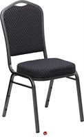Picture of Brato Cafeteria Banquet Stack Chair