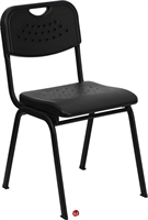 Picture of Brato Classroom Plastic Stack Chair